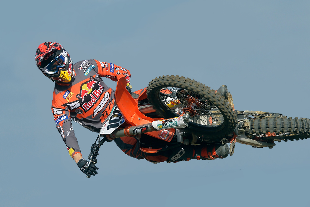 TommySearle