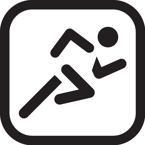 HUMAN-MOTION_ICON_BLK