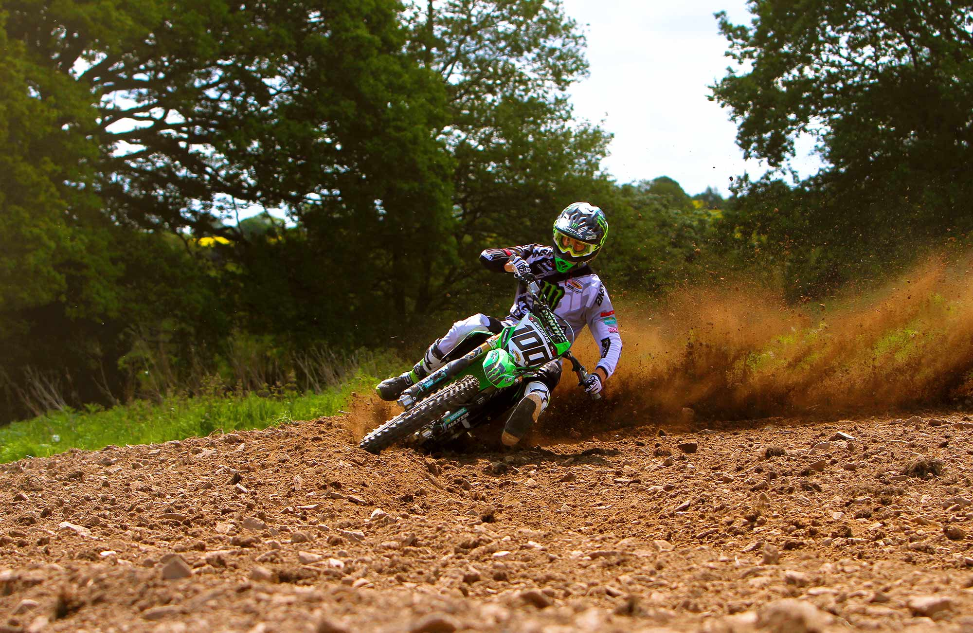 Tommy-Searle_Action_01
