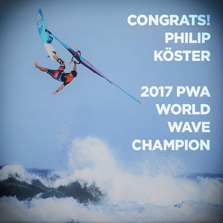Philip Koster