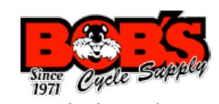 bobs-cycle-supply