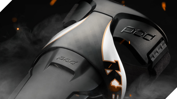 POD-K8-Forged_Carbon-dark