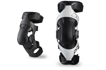 POD Active Knee Braces - K4 2.0 IMPACT MODIFIED