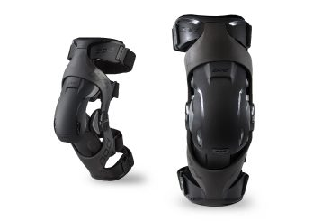 POD Active Knee Braces - K4 2.0 IMPACT MODIFIED YOUTH