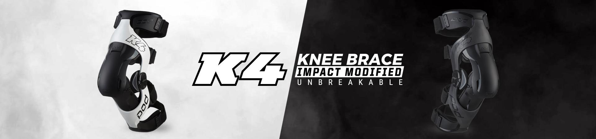 POD-Product-K4-Knee_Brace