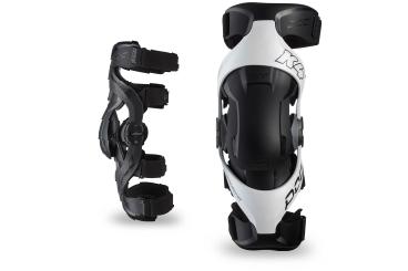 POD Active Knee Braces - K4 2.0 Impact Modified