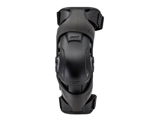 POD Active Knee Braces - K4 2.0 Youth