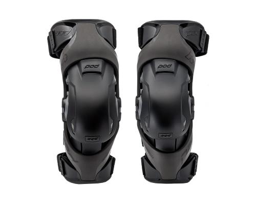 POD Active Knee Braces - K4 2.0 Youth Pair
