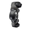 POD Active Knee Braces - K4 2.0 Youth Tall