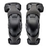 POD Active Knee Braces - K4 2.0 Youth Tall Pair
